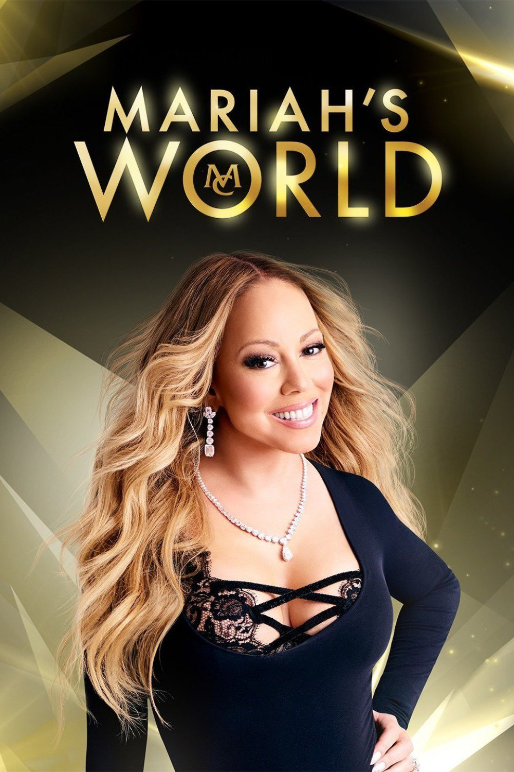 Mariah's World.jpg