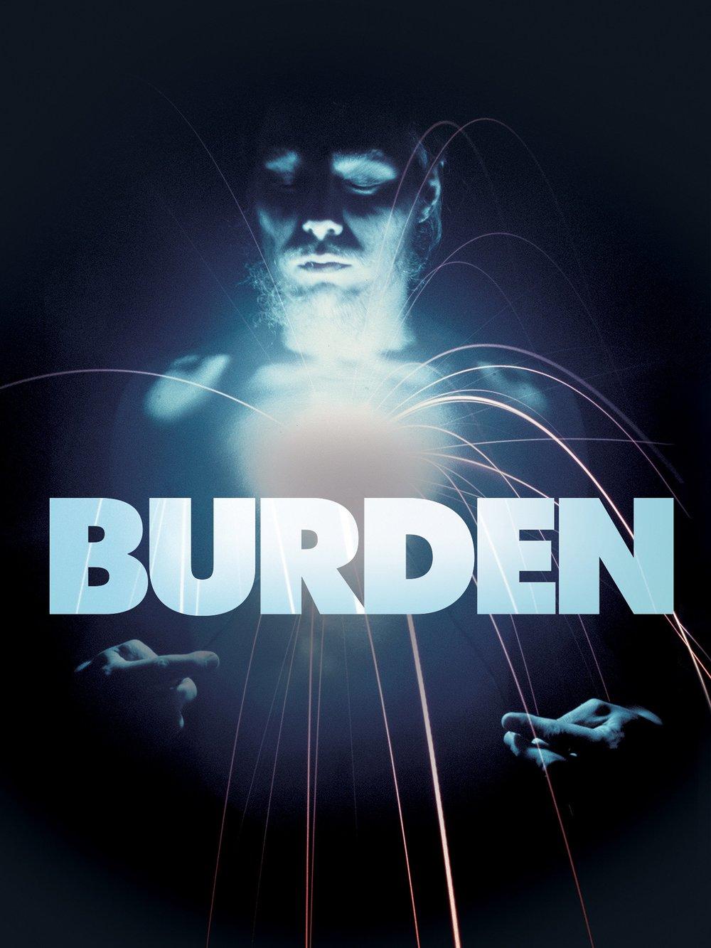 Burden 03.jpg