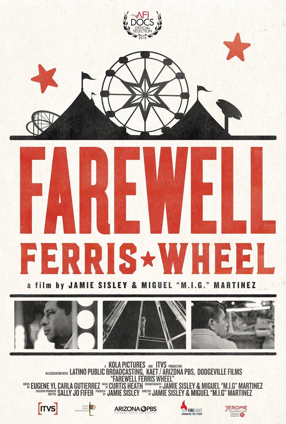 Farewell Ferris Wheel.jpg