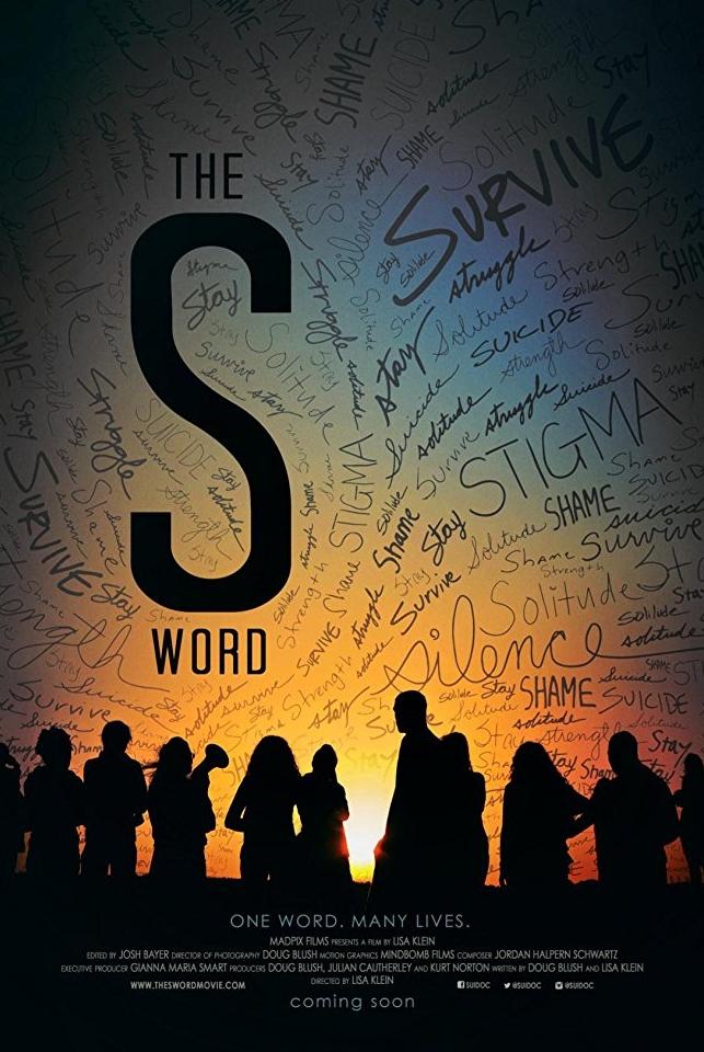 S-Word-Poster.jpg