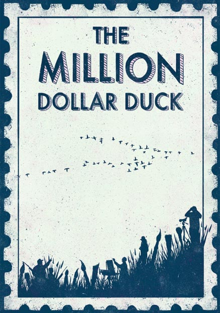 Million Dollar Duck 02.jpg
