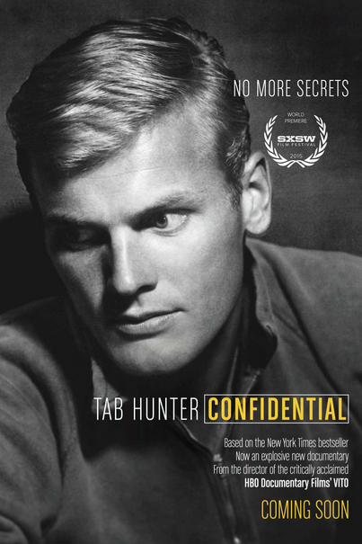 Tab Hunter Confidential.png