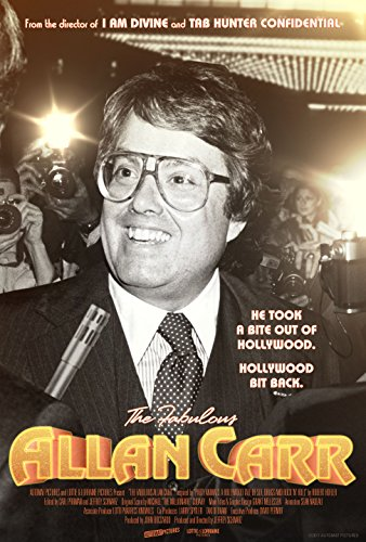 The Fabulous Life of Allan Carr.jpg