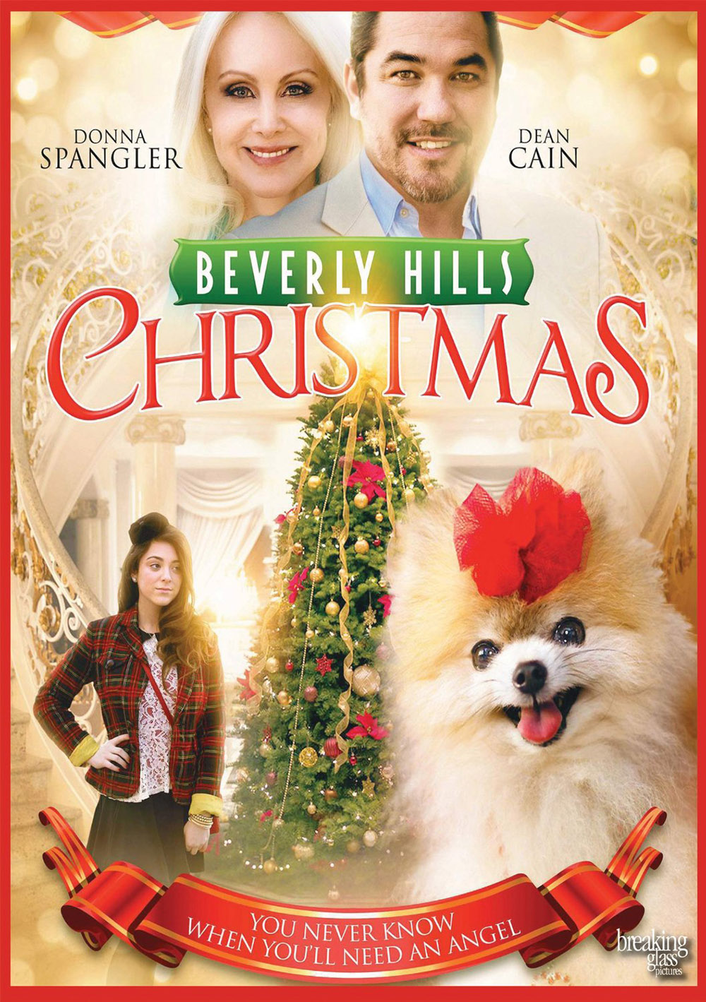 Beverly Hills Christmas.jpg