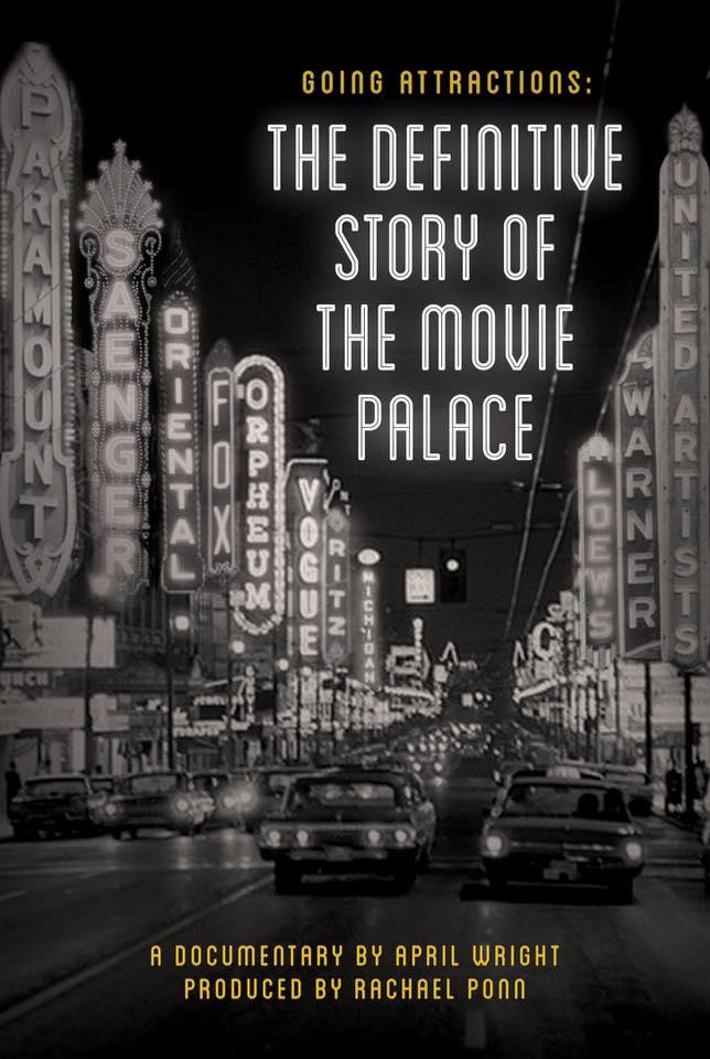 Movie Palace.jpg