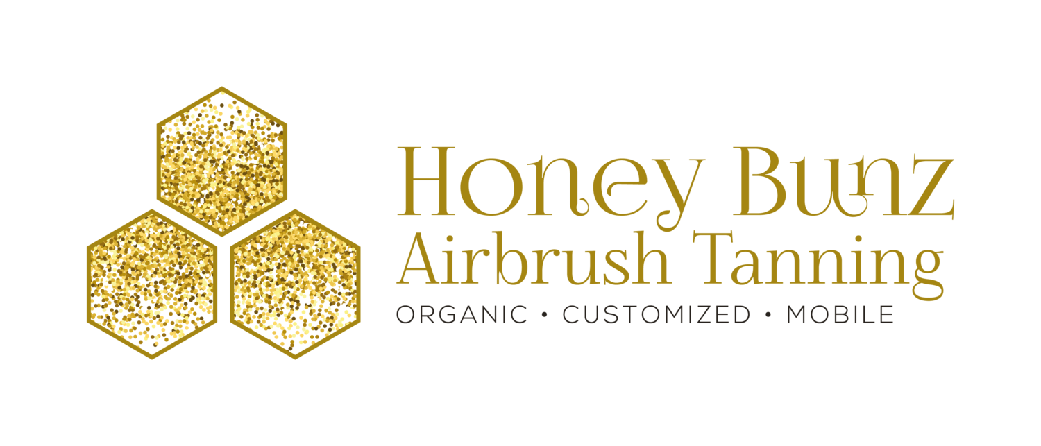 Honey Bunz Airbrush Tanning