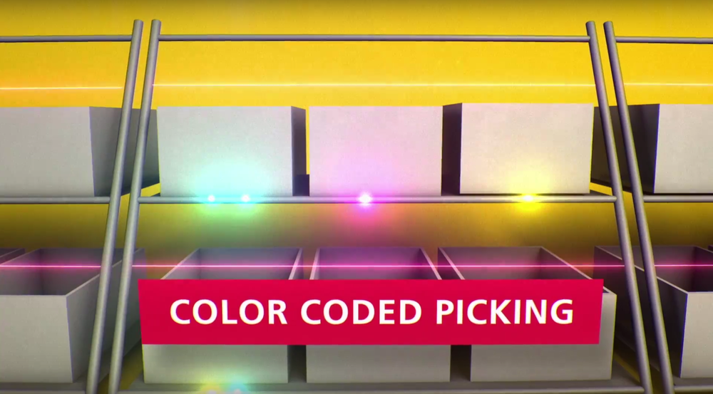 Color_picking.png