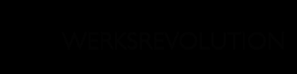 logo_werksrevolution.png