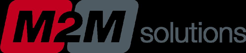 m2ms_logo_png.png