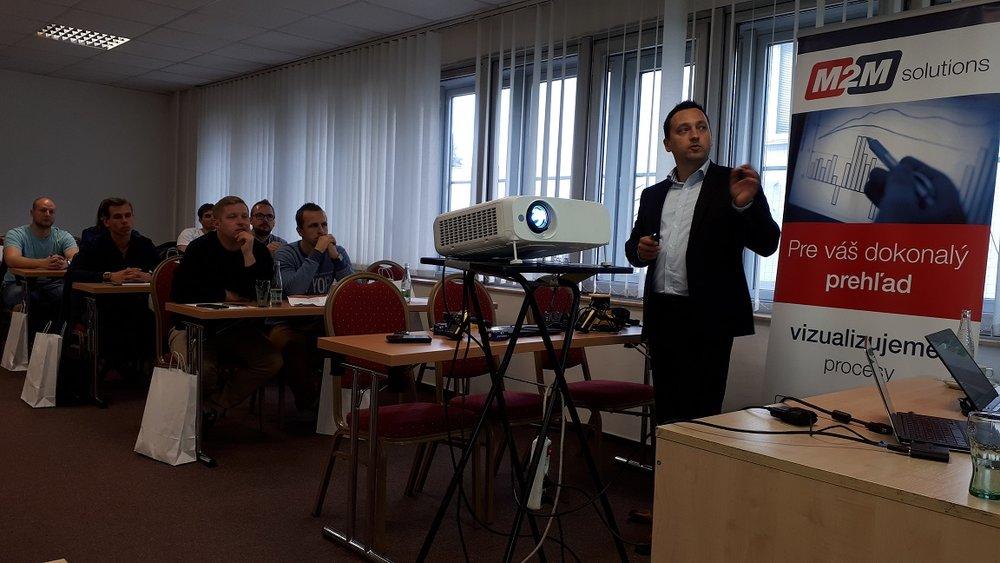 Seminar Brno 1.jpg