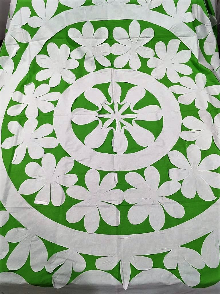 Green and white bd cover.jpg