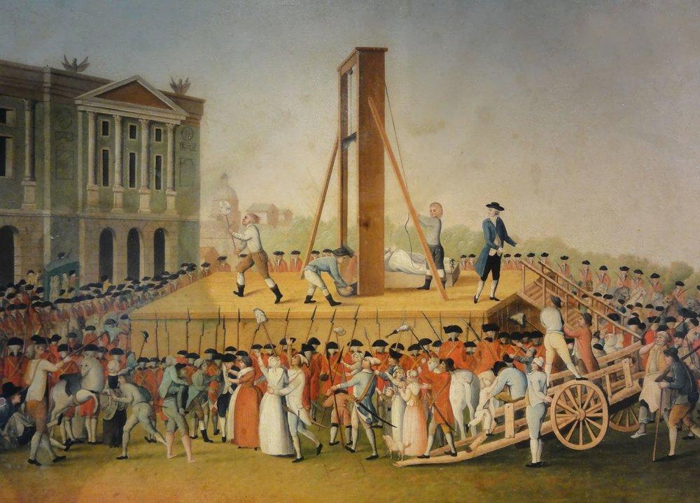 Exécution_de_Marie_Antoinette_le_16_octobre_1793.jpg