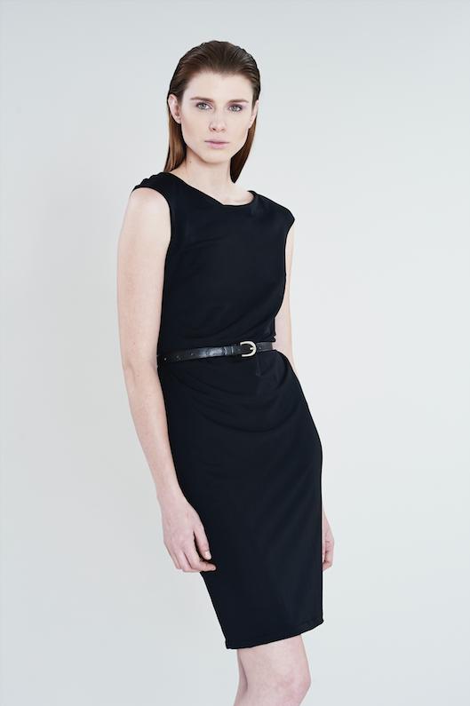 BUSINESS DRESS -