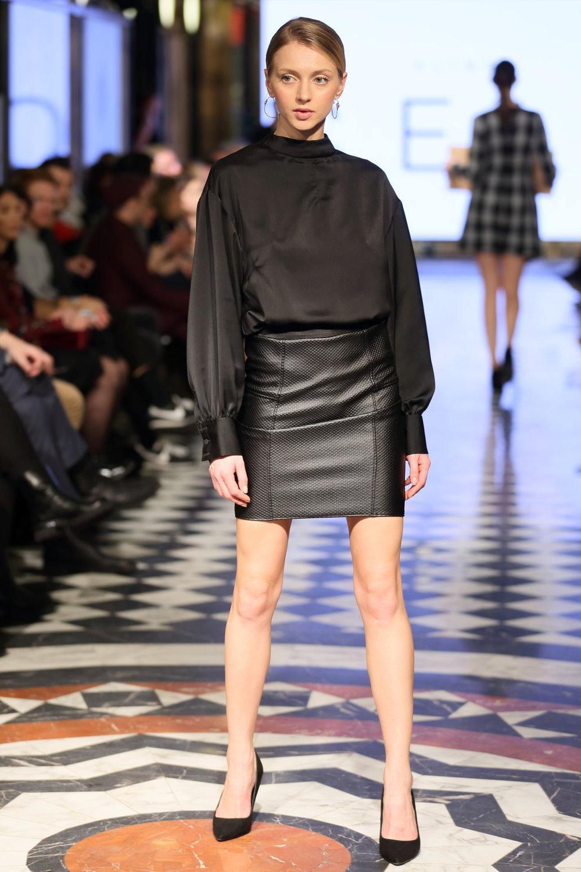 2019-01-15_Fashion Philosophy_Quartier 206_05_Aline Celi (34).JPG
