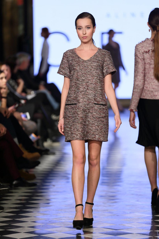 2019-01-15_Fashion Philosophy_Quartier 206_05_Aline Celi (11).JPG