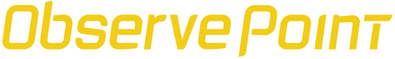 observepoint logo.png