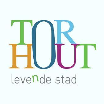 Torhout.jpg