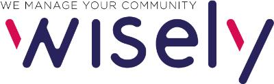 Wisely_Logo_CMYK.jpg