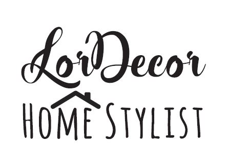 LorDecor - Home Stylist