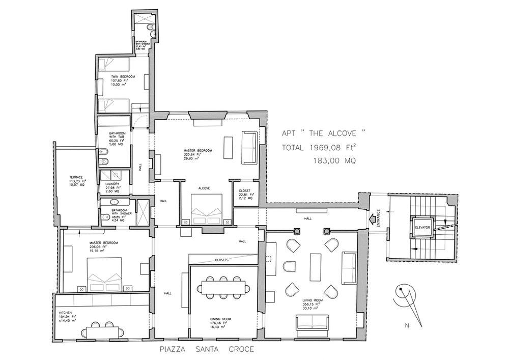 ALCOVA_floorplan.jpg