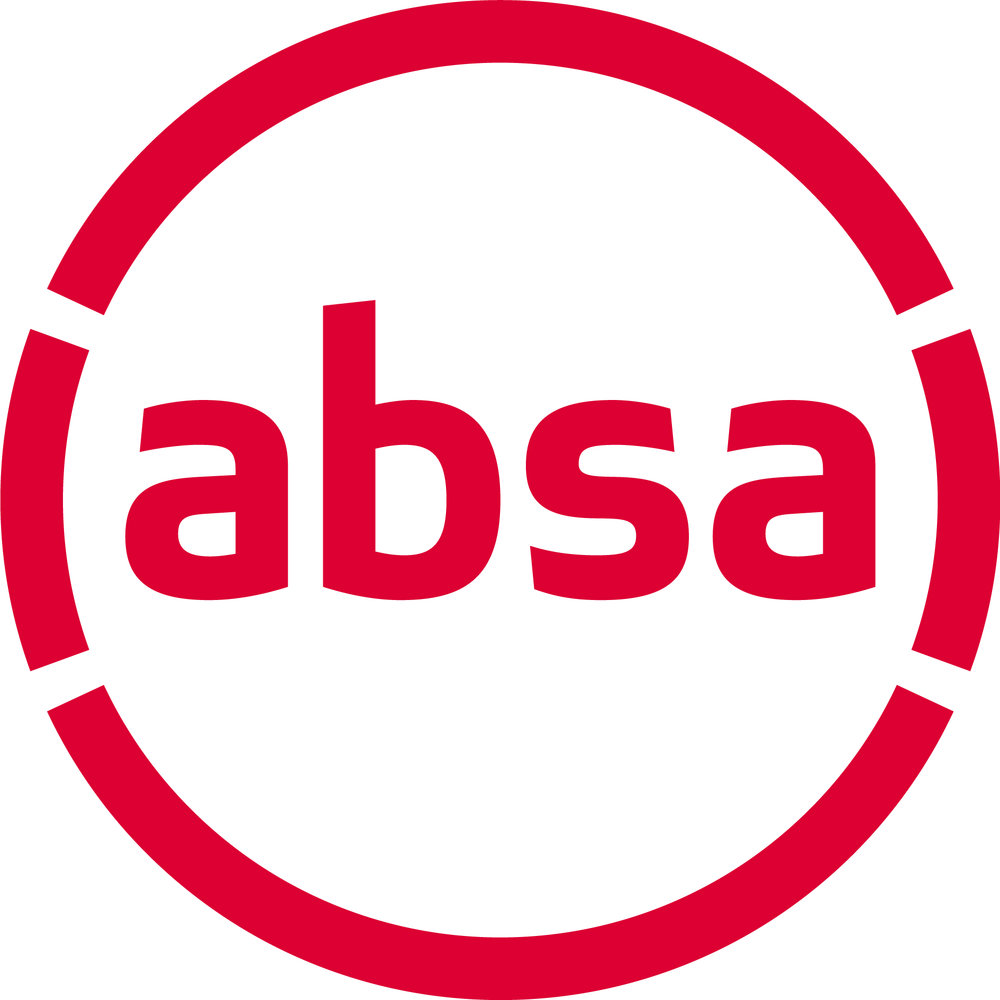 Absa_Logo.jpg