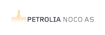 Petrolia NOCO AS