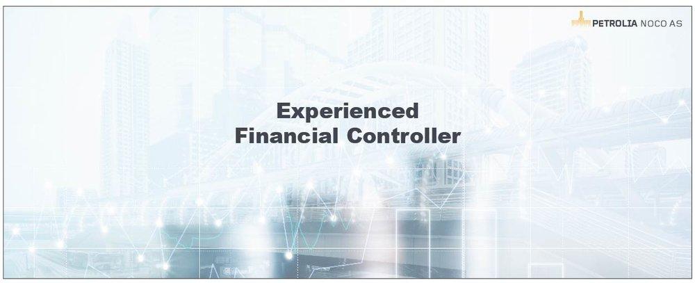 finance_top_ad_website-01.jpg