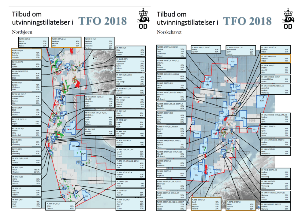 maps tfo 2018-01 for website-01.png