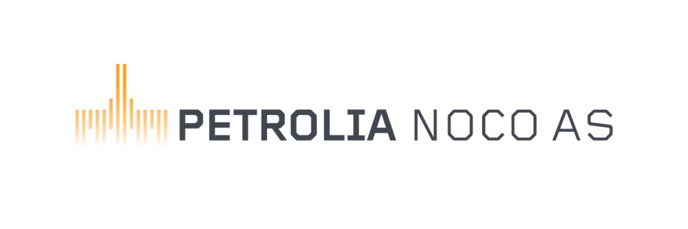 PETROLIA_NOCO_Horizontal_Colour_TransparentBG.png