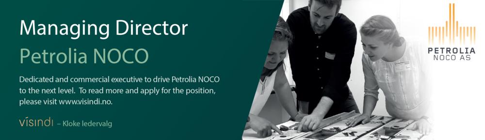 741 VISI Managing Director - Petrolia NOCO M15 v5B-01.png