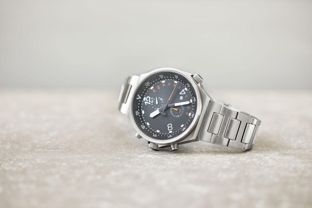 Owago_Watches-2.jpg