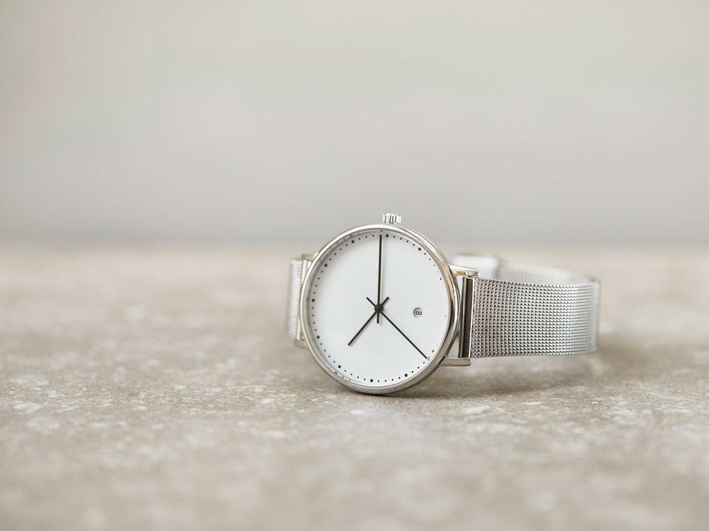 Owago_Watches-43.jpg