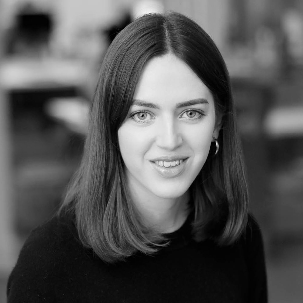 Megan Burns - Staff Writer,Image Interiors & Living and Garden Heaven