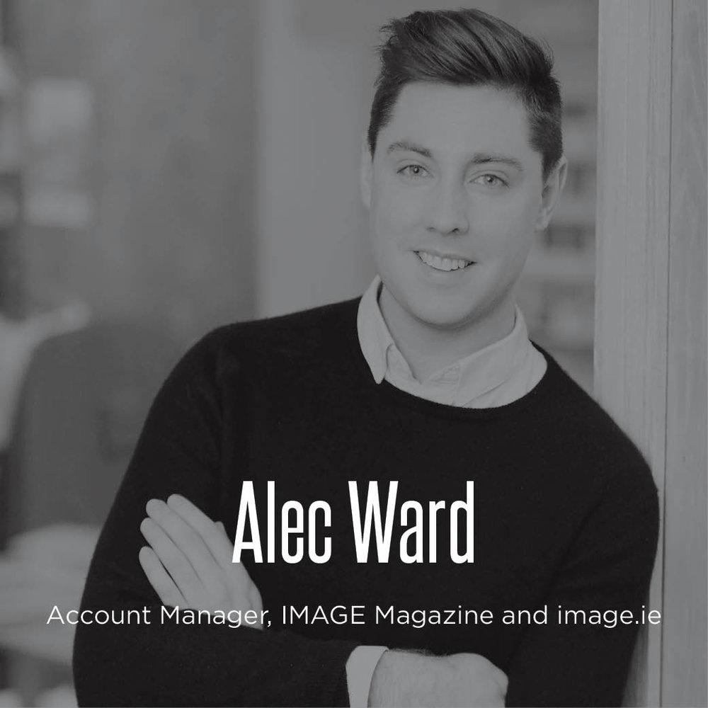 Alec 2.jpg