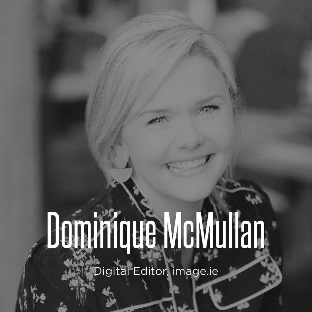 Dominique 2.jpg