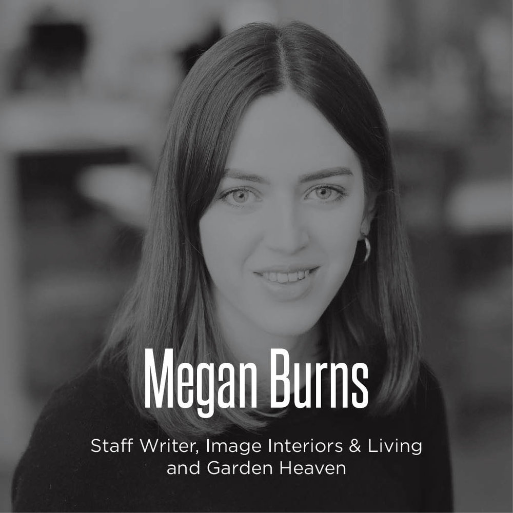 Megan 2.jpg