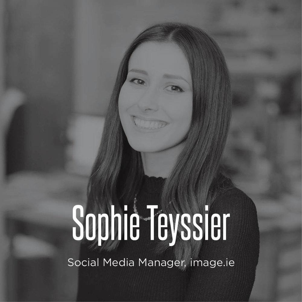Sophie T 2.jpg