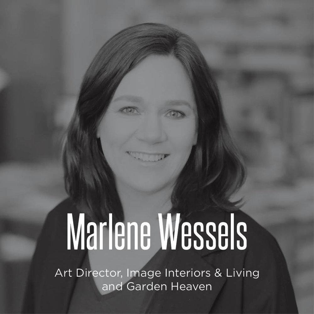 Marlene 3.jpg