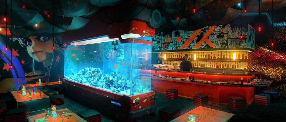 fishtank_restaurant.jpg