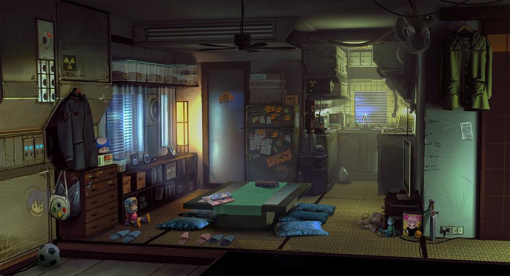 TOKYORED_kitchen_v2.jpg