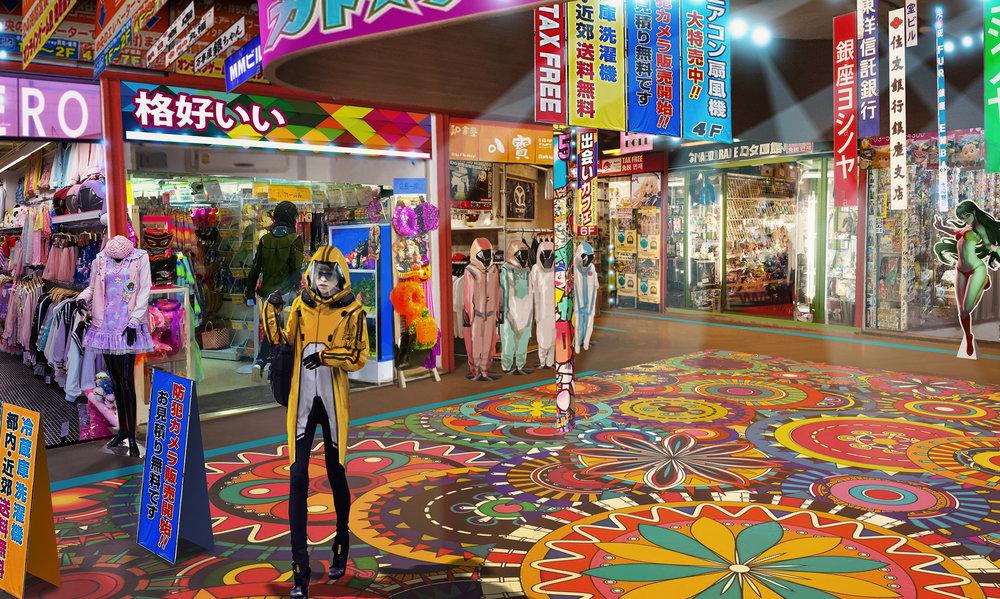 TOKYORED_shopping2.jpg