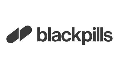 blackpills.jpg