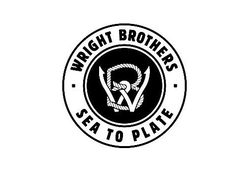 wright_bros_logo.jpg