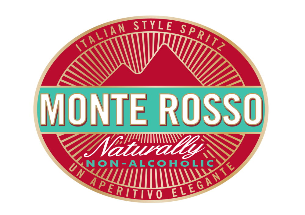 Monte Rosso logo copy.png