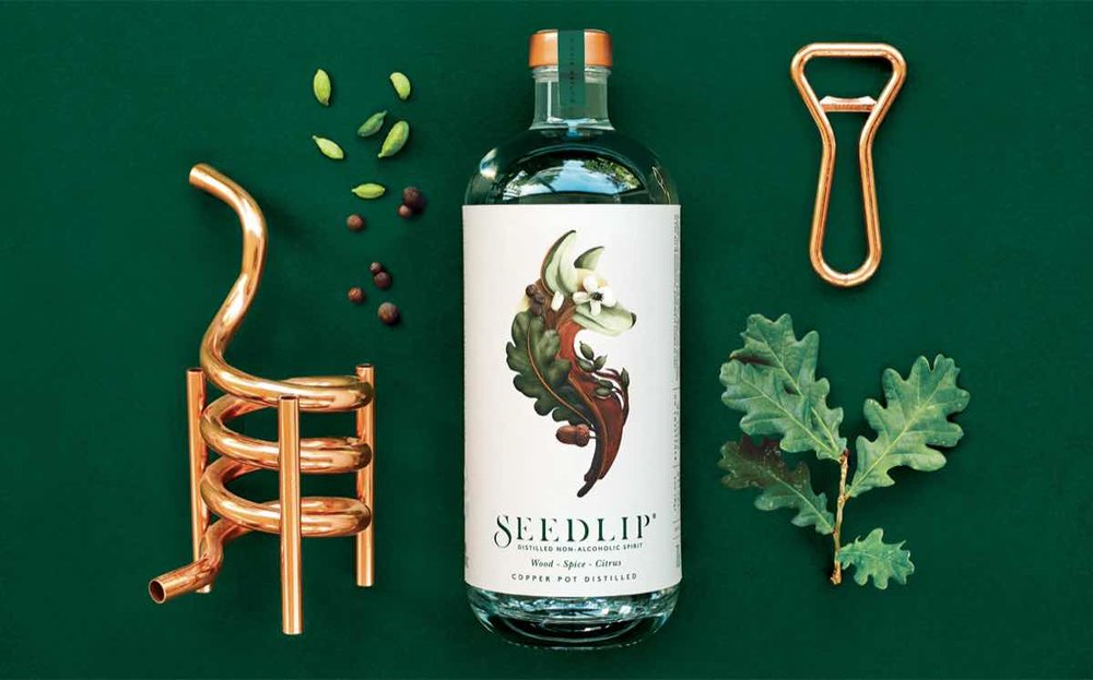 Seedlip_Collage_Rob_Lawson-copy1.jpg