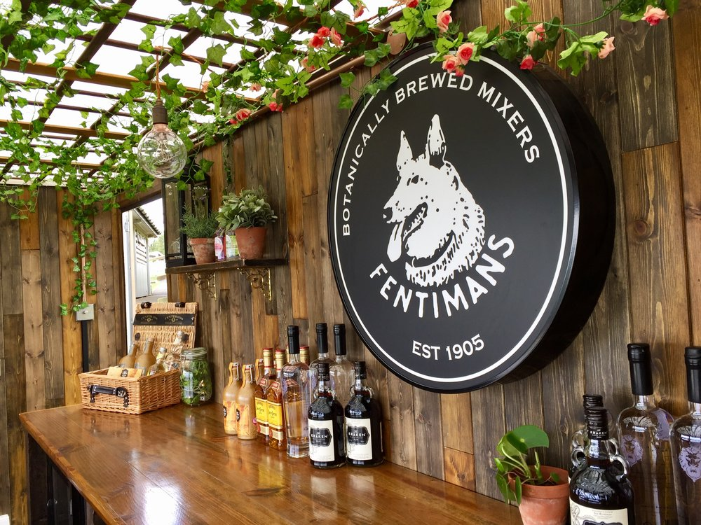 Fentimans botanical bar details.jpg