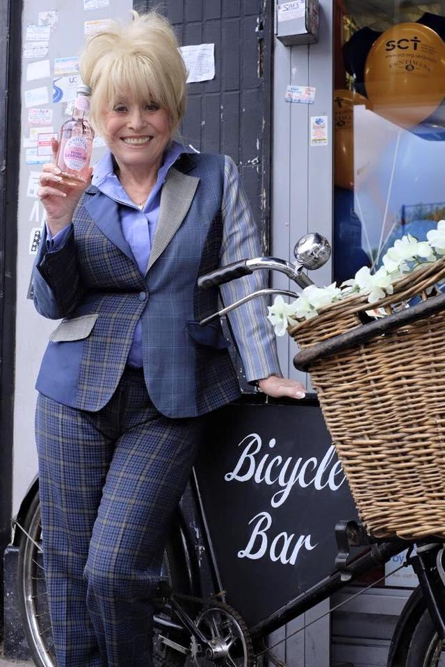 Barbara Windsor_SCT_Fentimans_Bicycle Bar.jpg