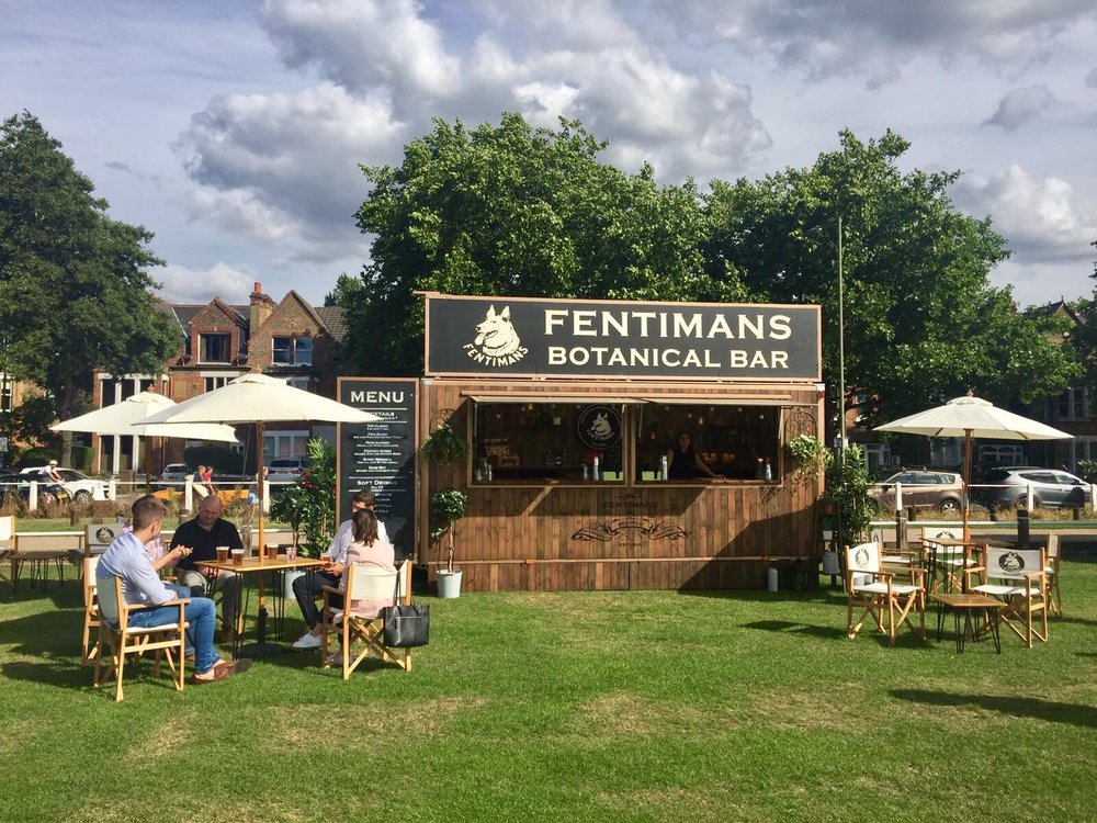 Fentimans Botanical Bar.jpg