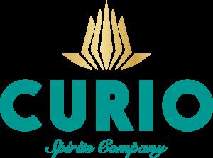 curio-logo-300x223.png