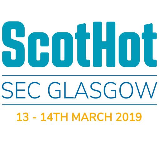 ScotHot 2019